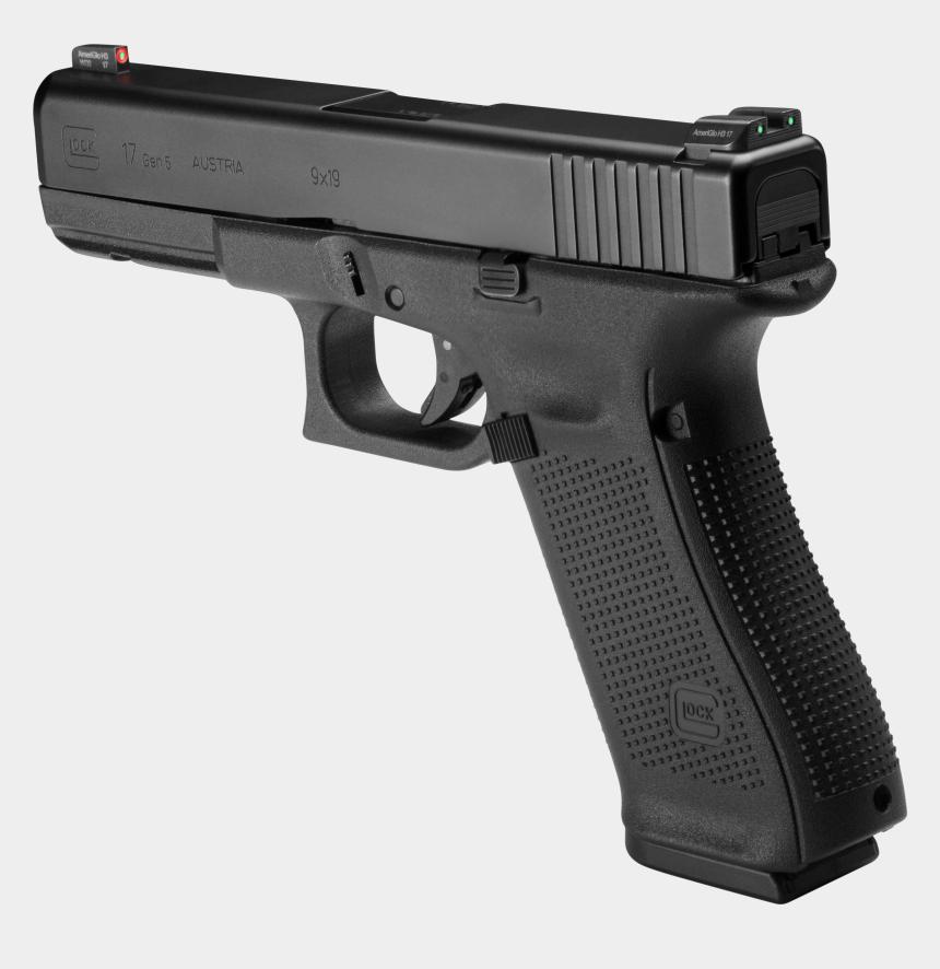 glock 17 clip art, Cartoons - Glock 17 9�19mm Parabellum Glock 19 Pistol - Sig Sauer P938 Sport