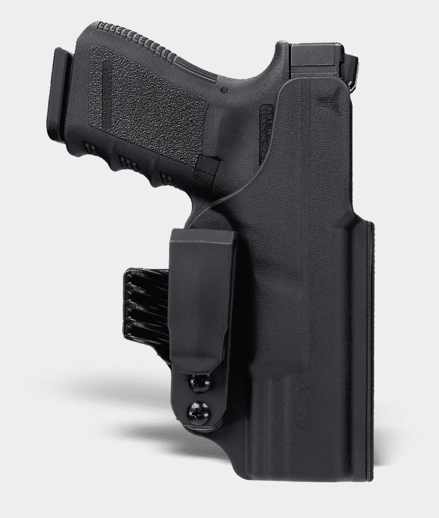 glock 17 clip art, Cartoons - Ultimate Klipt Front - Fondina Per Glock 17