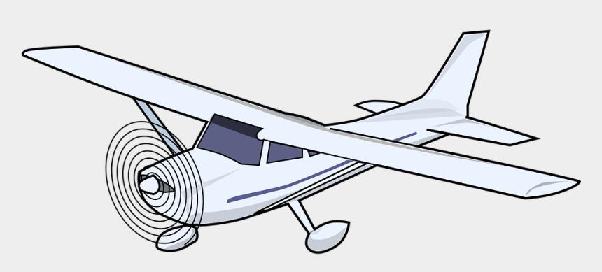Avion Plan Aeronave Vehicul De Transport Small Airplane Clip Art Cliparts Cartoons Jing Fm