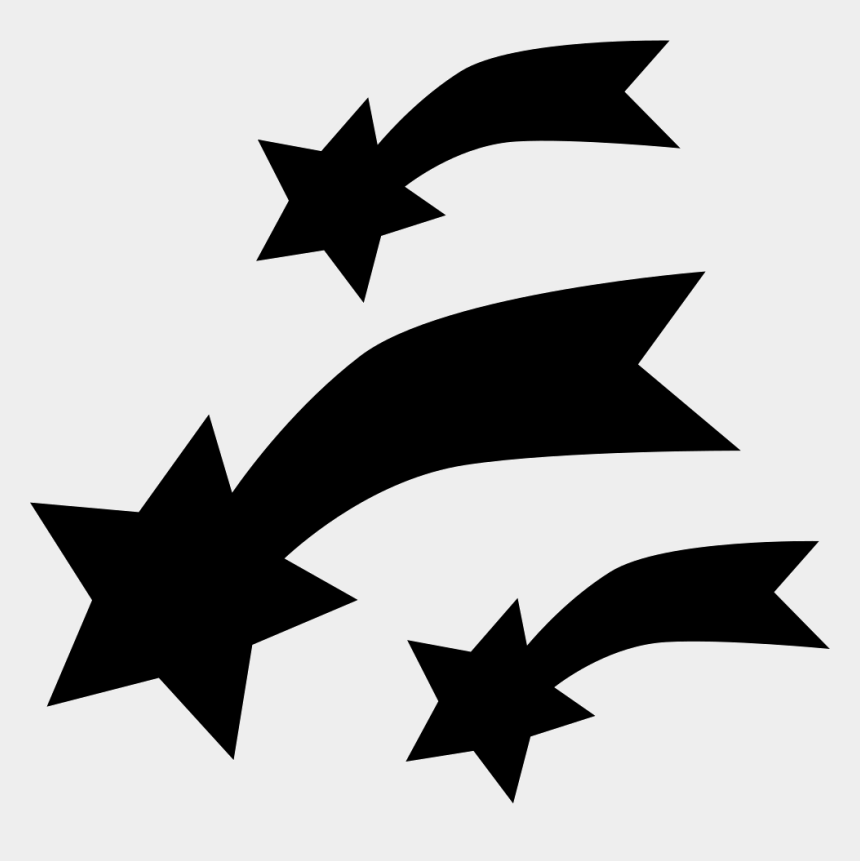 shooting star clip art, Cartoons - Shooting Stars - Shooting Star Svg File