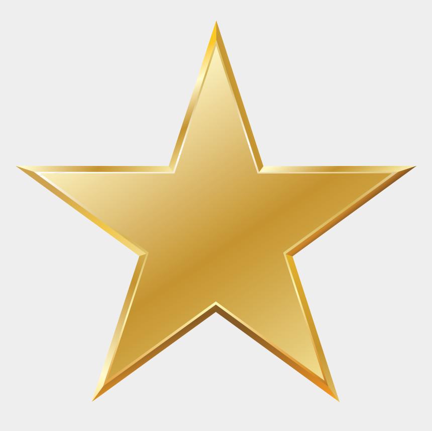 gold clip art, Cartoons - Star Gold Clip Art - Teacher Appreciation Week Stars