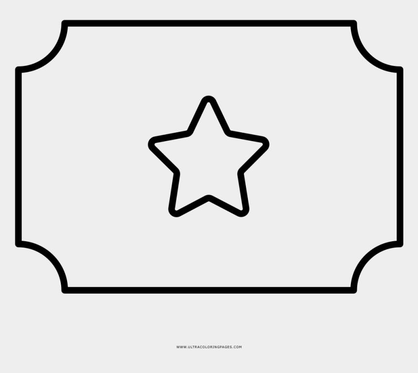 coupon clip art, Cartoons - Coupon Coloring Page - Jeffree Star Mirror
