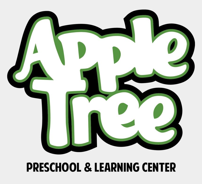 apple tree clip art, Cartoons - Nordeste Segurança