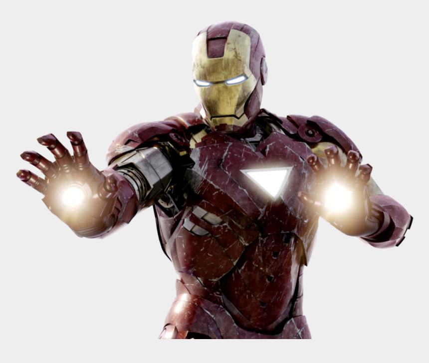 iron man clip art, Cartoons - Download Iron Man Transparent - Avengers Iron Man Movie