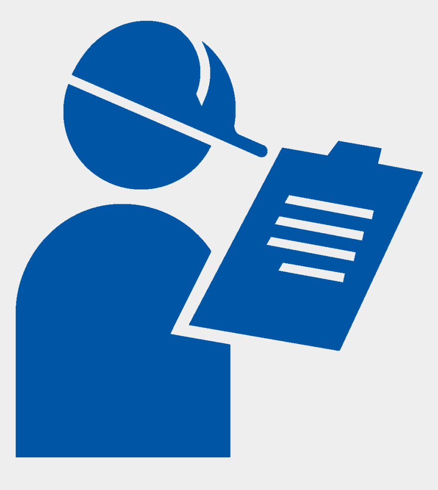 survey clip art, Cartoons - Site Survey Logo Clipart , Png Download - Transparent Project Manager Icon