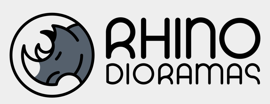 death star clip art, Cartoons - Rhino Dioramas