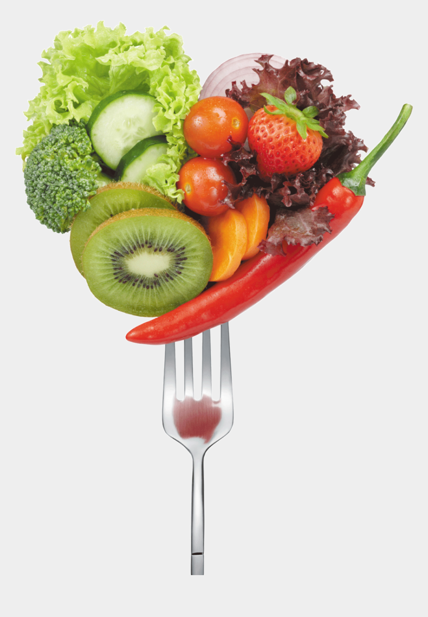 healthy food clip art, Cartoons - Dash Diet Healthy Diet Hypertension - Should You Eat Healthy
