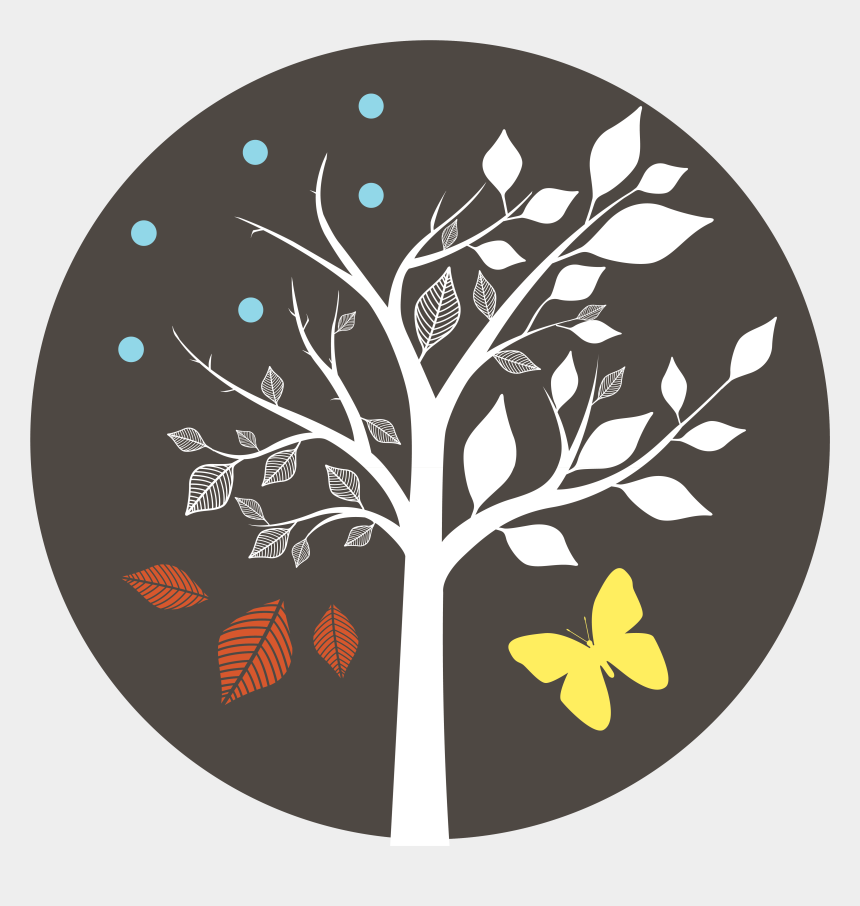 seasons clip art, Cartoons - Circle Of Seasons May Faire - Best Gifts For Brother Hand Made