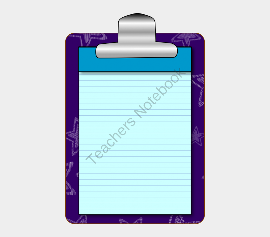 clipboard clipart, Cartoons - Clipboards Clip Art From Carrberrycreations On Teachersnotebook - Clipboard Borders And Frames