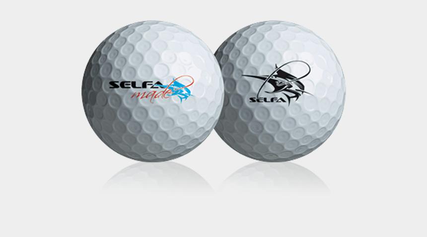 golf ball clipart, Cartoons - Golf Ball And Tee Png - Golf Balls Two