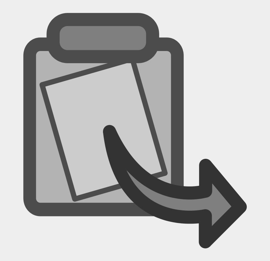 clipboard clipart, Cartoons - Clipboard, Copy, Paste, Image, Duplicate - Paste Symbol