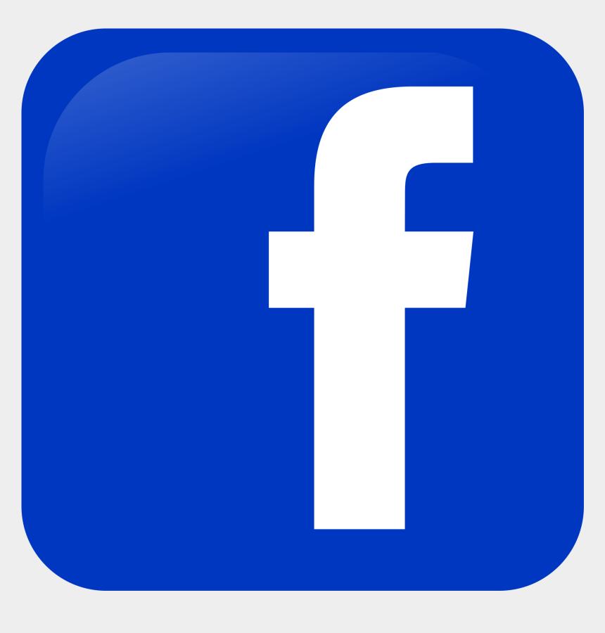 facebook clipart, Cartoons - Official Facebook Clipart Png - Logo Fb Png Hd