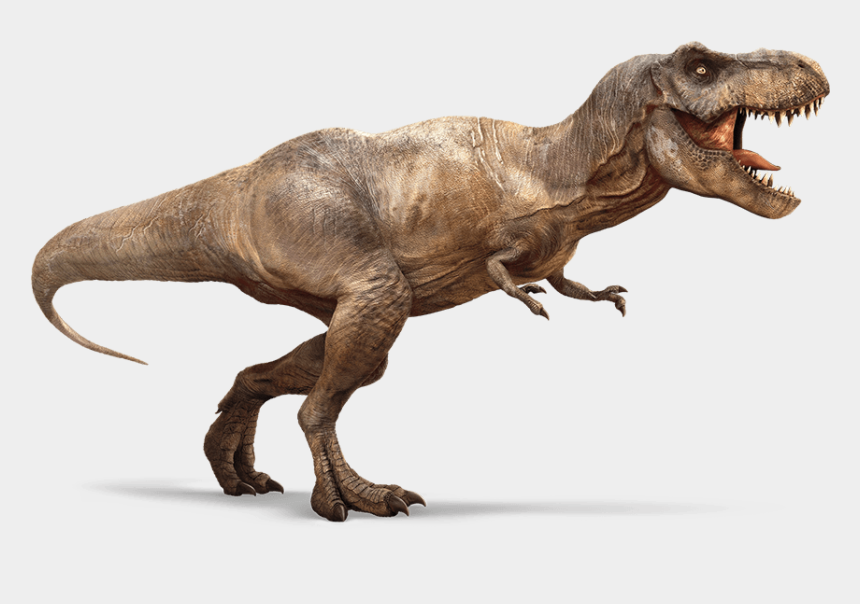 t rex clipart, Cartoons - Download - Tyrannosaurus Rex