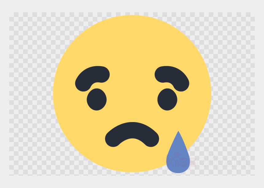 facebook clipart, Cartoons - Icon Sad Facebook Gif Png Clipart Computer Icons Emoticon - Sad Icon Facebook Png