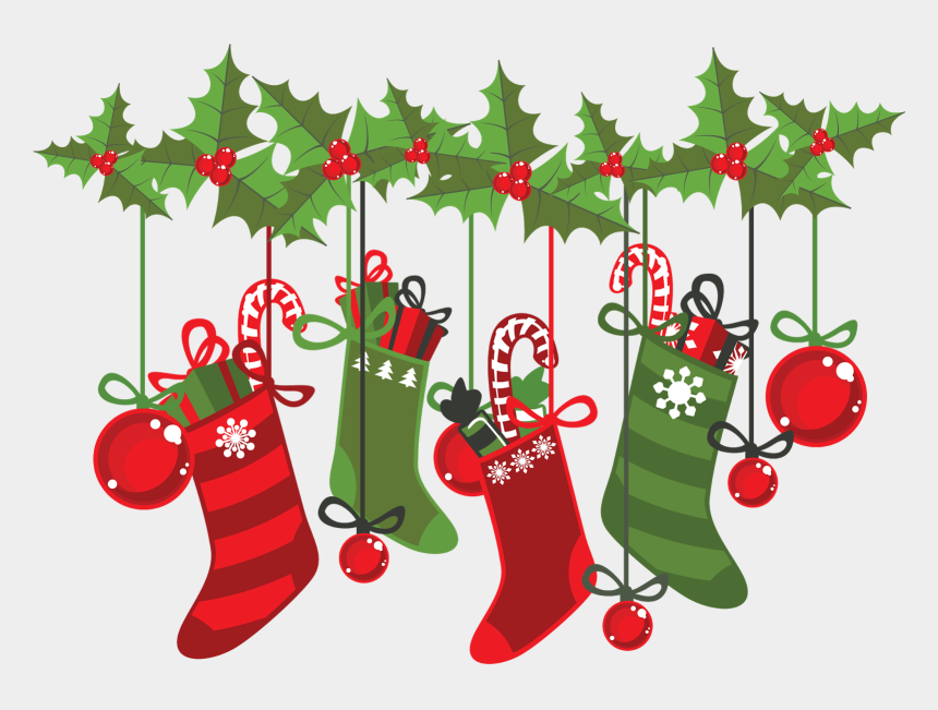 Christmas Stockings Png.Large Size Of Christmas Christmas Stockings Clip Art
