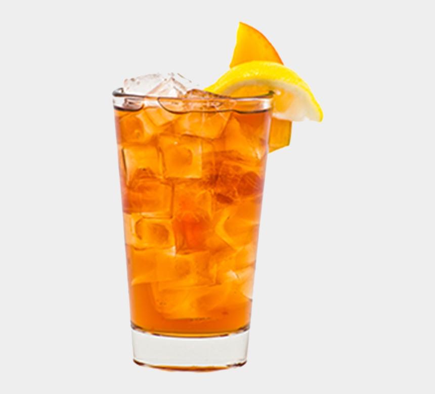 tea clipart, Cartoons - Iced Tea Clipart - Ice Tea Png