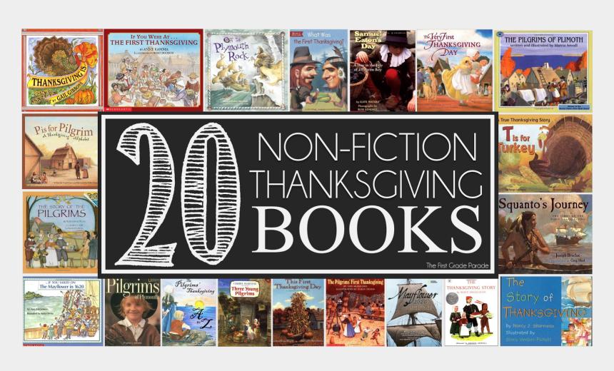 talking clipart, Cartoons - Talk Turkey To Me - Turkey Nonfiction Book For Kids