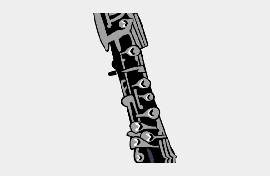 flute clipart, Cartoons - Flute Clipart Clarinet Player - Transparent Background Oboe Clipart
