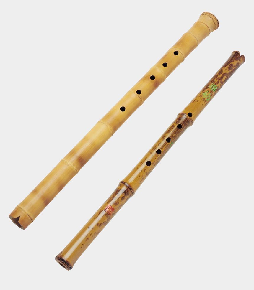 flute clipart, Cartoons - Flute Clipart Wooden Flute - Krishna Flute