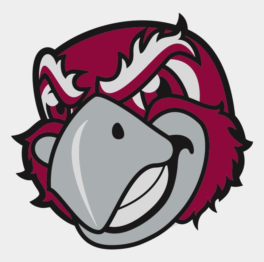 college clipart, Cartoons - Roanoke College - Roanoke College Logo Transparent