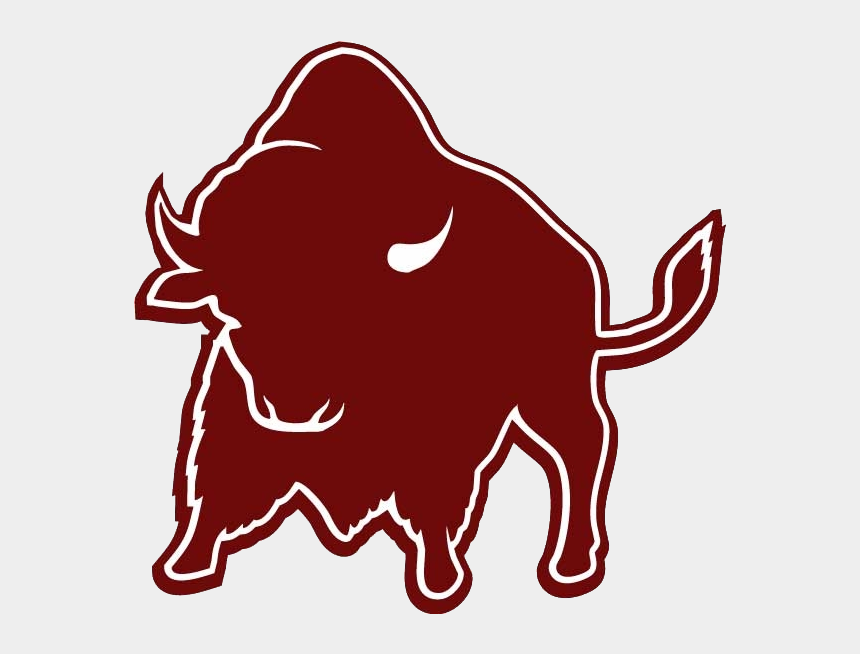 buffalo clipart, Cartoons - West Texas A&m Logo - West Texas A&m University