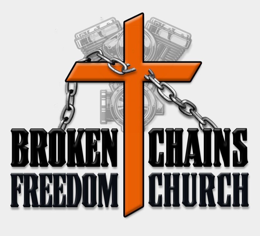 welcome to our church clip art, Cartoons - Broken Chains Freedom Church - Graphic Design