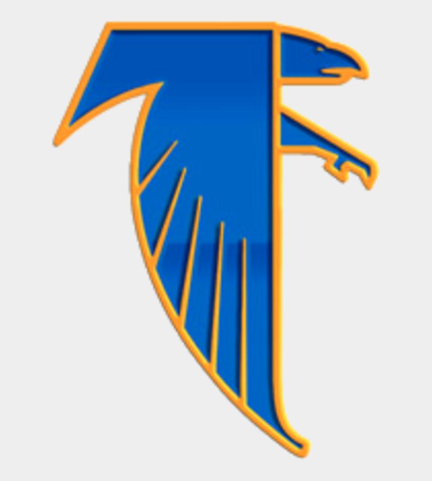 high school graduation clip art, Cartoons - Wheaton North High School - Wheaton North High School Falcon
