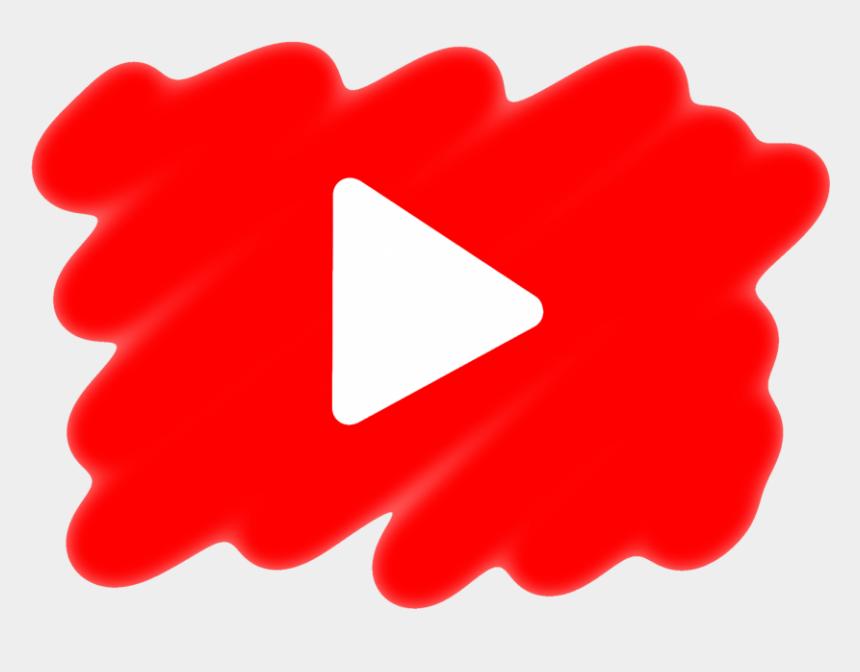 youtube clip art, Cartoons - History Of Youtube