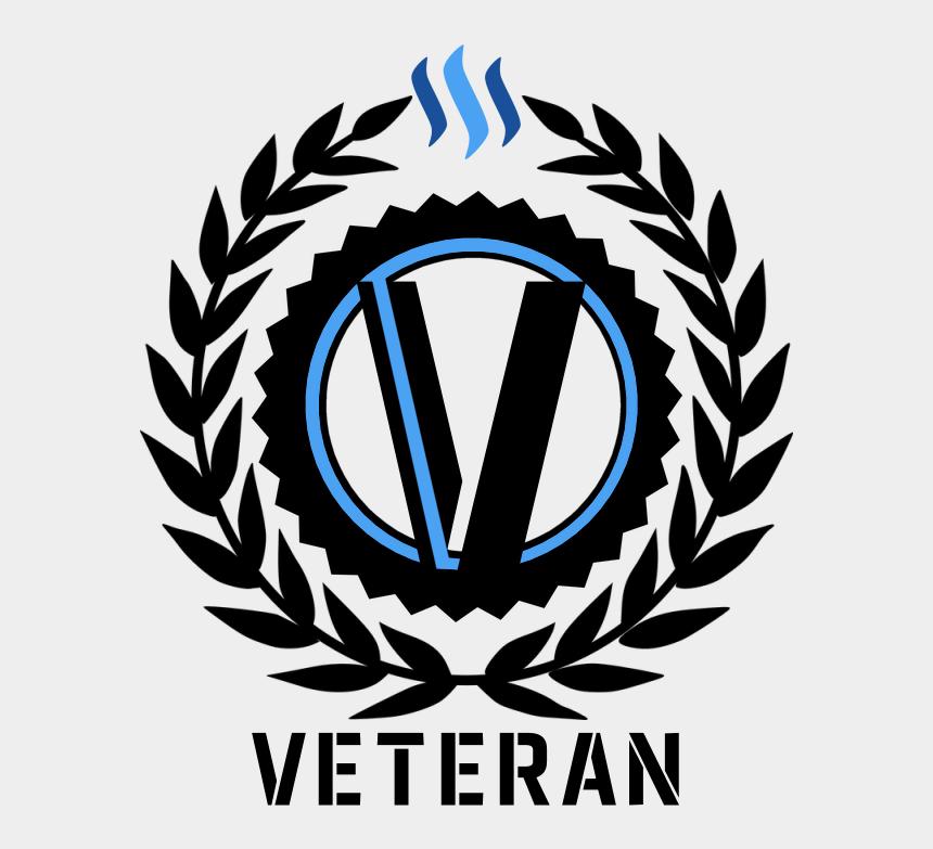 veteran clip art, Cartoons - Vet For Edit - Logo Of Eco Club