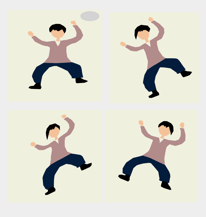 happy new year animated clip art, Cartoons - Human Behavior,arm,joint - Dance