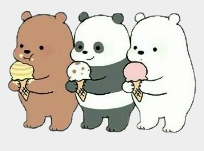 panda bears clip art, Cartoons - #bears #panda #kafadarayılar #cartoon #cartoonnetwork - Cartoon Network Cute Ice Bear