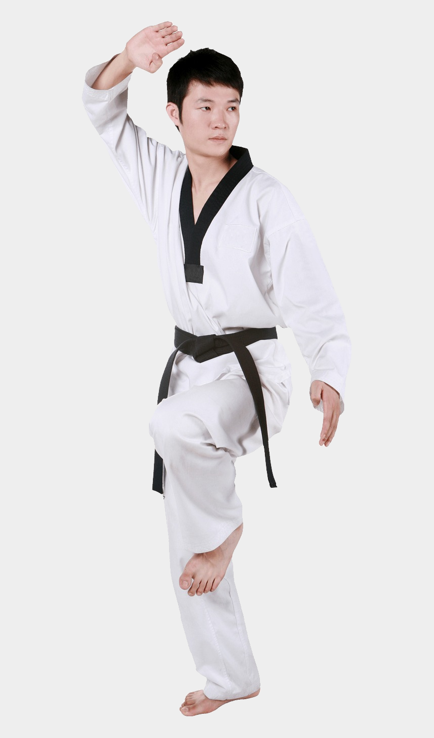 taekwondo clip art, Cartoons - Taekwondo Png - Taekwondo Wtf Foto Png