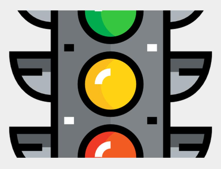 traffic light clip art, Cartoons - Traffic Light Free Business Icons - Clipart Traffic Light Cartoon