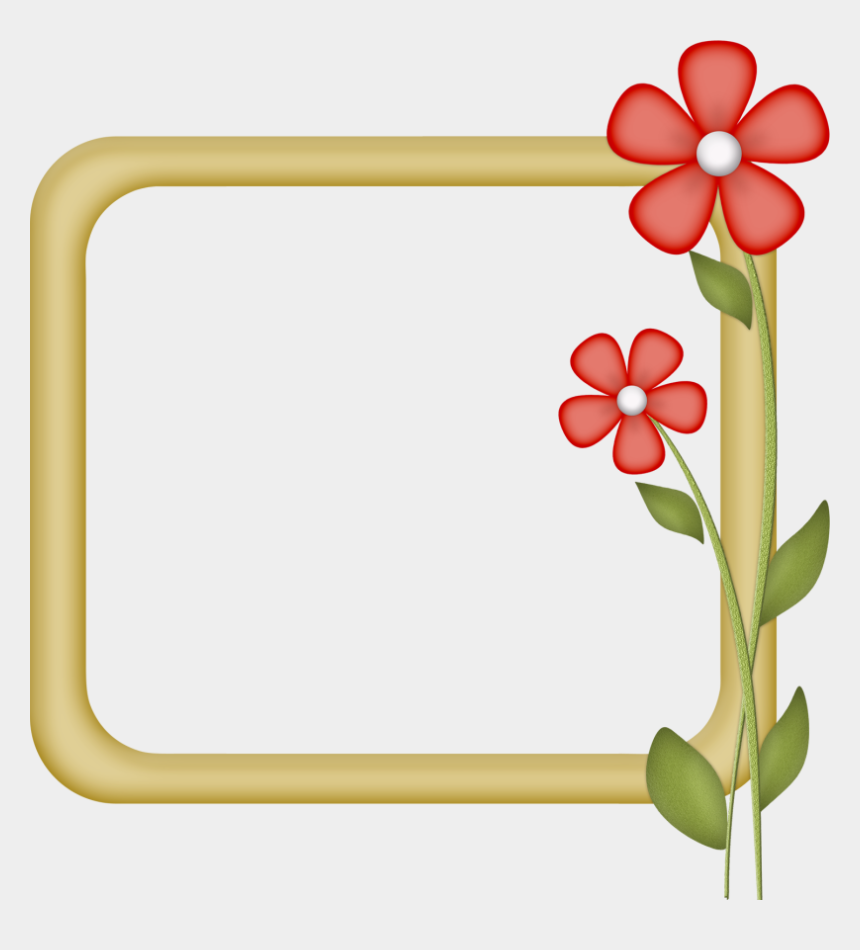 page border clip art, Cartoons - Borders And Frames, Page Borders, Borders For Paper, - Page Borders And Frames