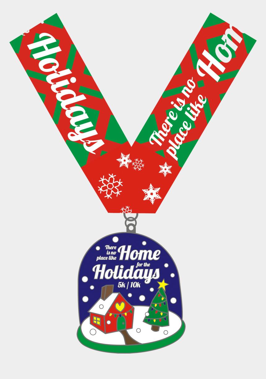 december holidays clip art, Cartoons - Christmas Decoration