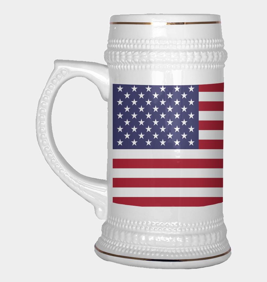 cheers beer mug clip art, Cartoons - American Coat Of Arms 22oz Beer Stein, Beer Mug - German Eagle Beer Stein