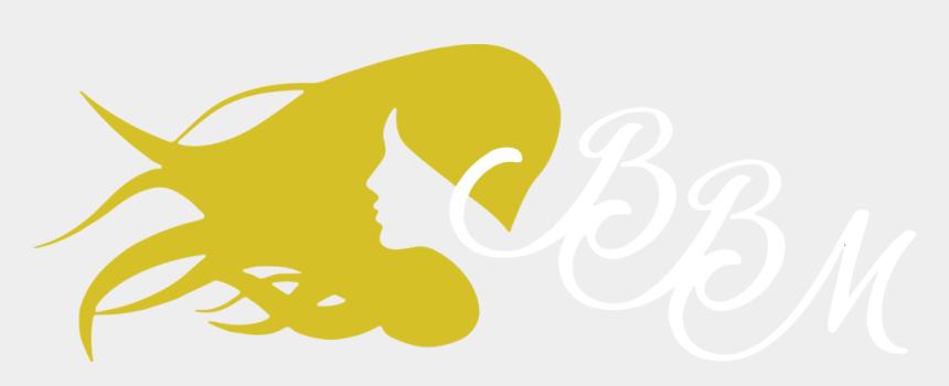 bosses day clip art, Cartoons - Blonde Boss Media How