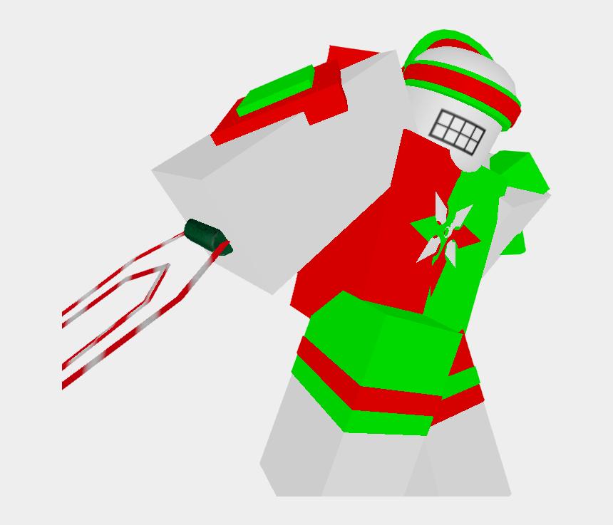bosses day clip art, Cartoons - Boss Fighting Stages Rebirth Wiki - Boss Fighting Stages Christmas Foe