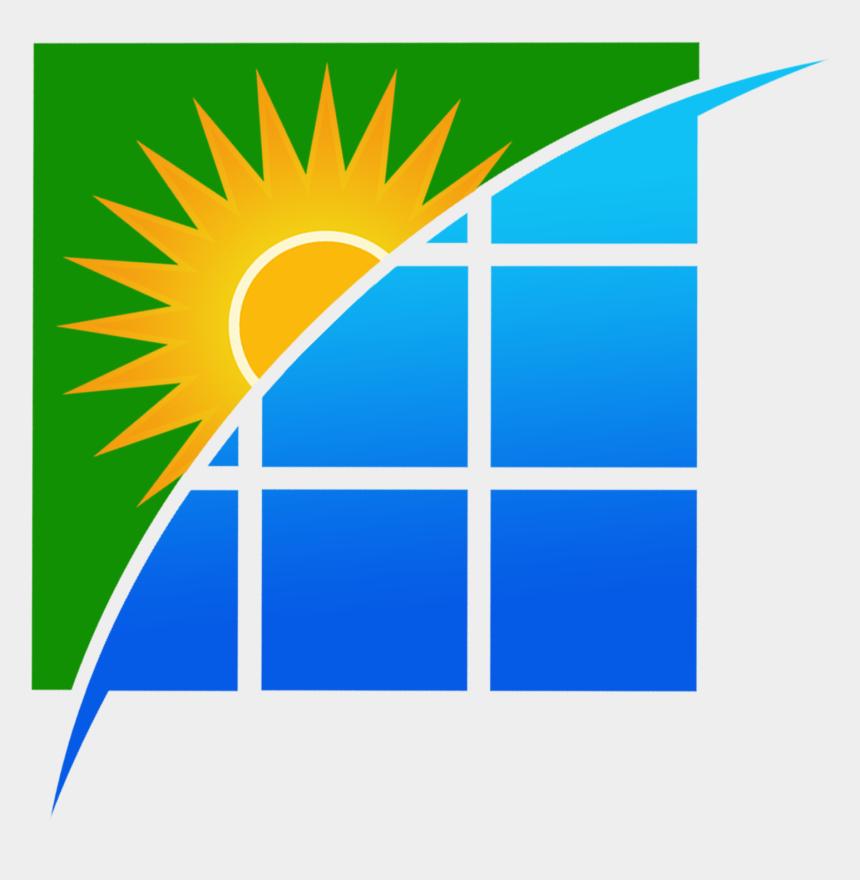 great gatsby clip art, Cartoons - How To Get Free Solar Panels - Womens Prayer Summit Logo