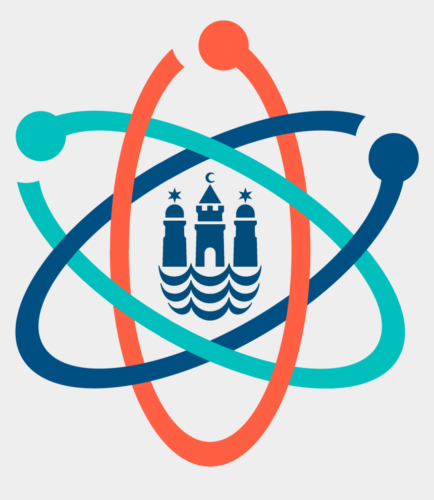 join us clip art, Cartoons - March For Science Denmark Logo - Earth Day March For Science