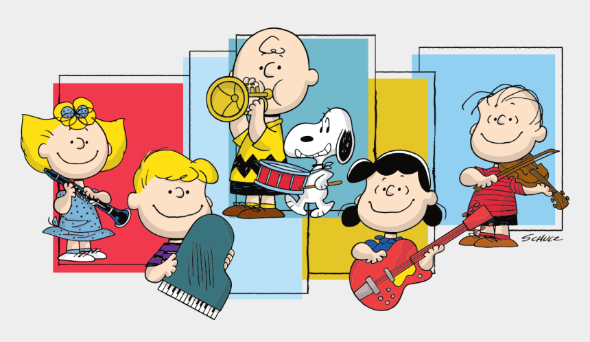 charlie brown clip art, Cartoons - Sally You Re A Good Man Charlie Brown Art