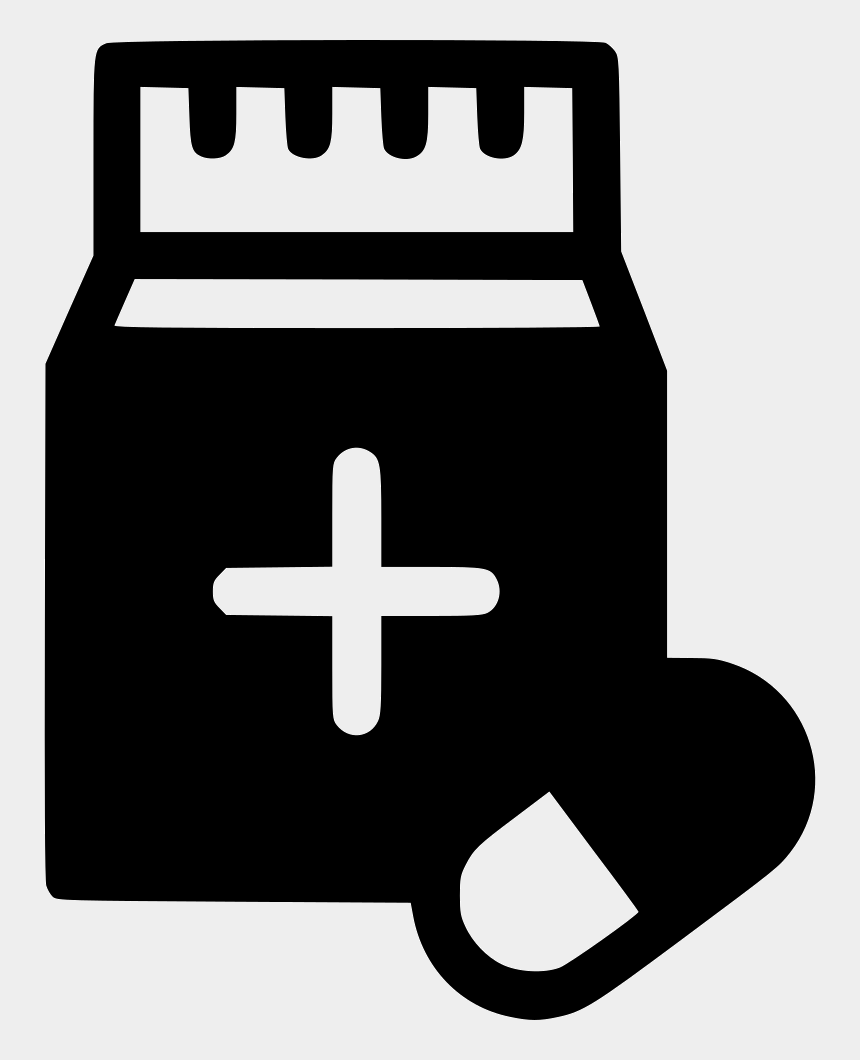 pill bottle clip art, Cartoons - Medical Bottle Pill Medication - Dog