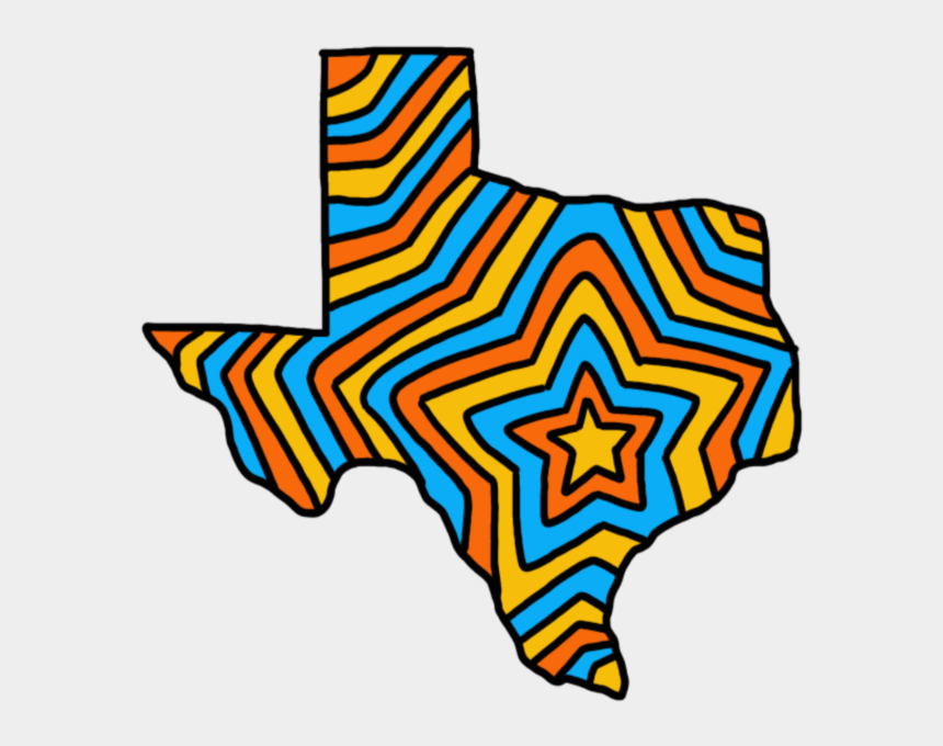 state of texas clip art, Cartoons - Rs 28 Sarmat Blast Radius