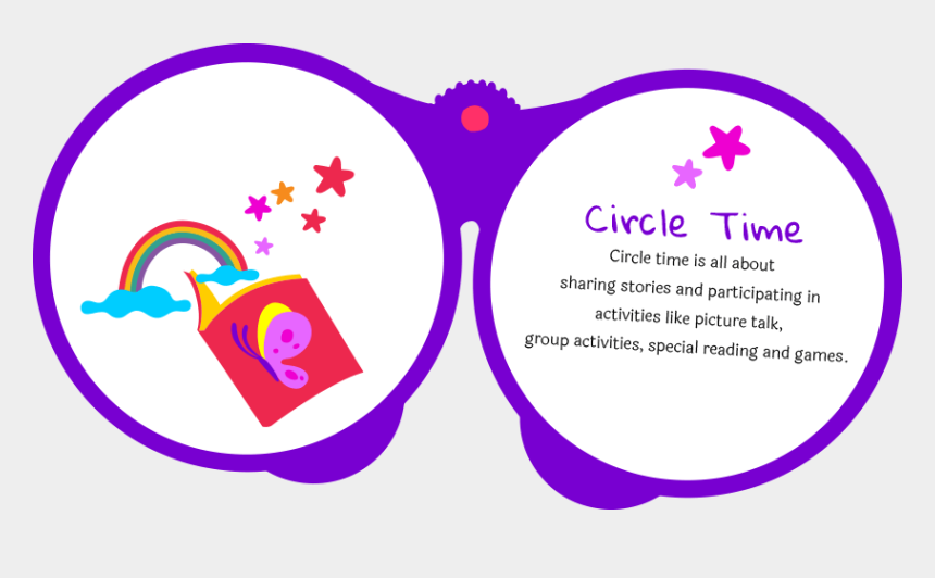 circle time clip art, Cartoons - Fun Stories At Playschool - Preschool Circle Time Quotes