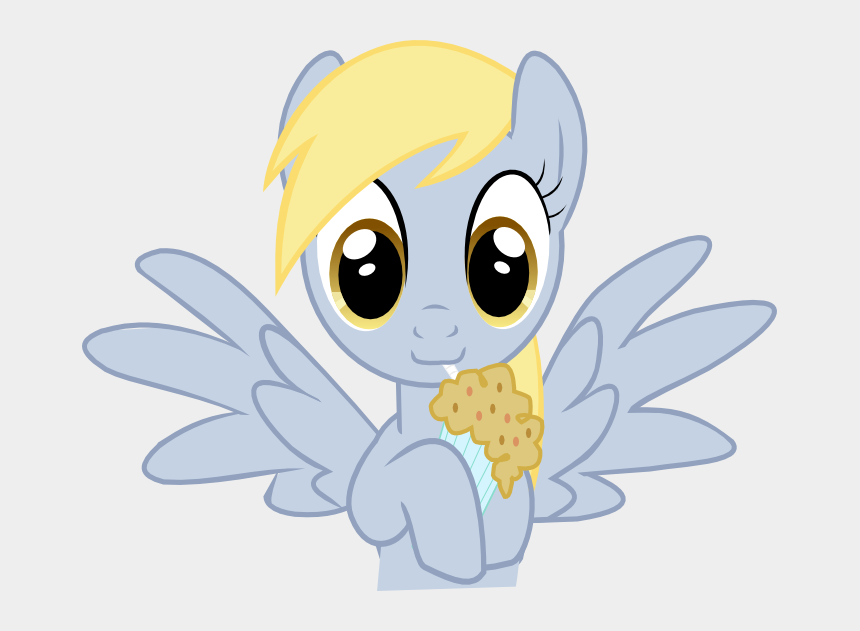 smoothie clip art, Cartoons - Pony What Is Cutie Mark Is Telling Me