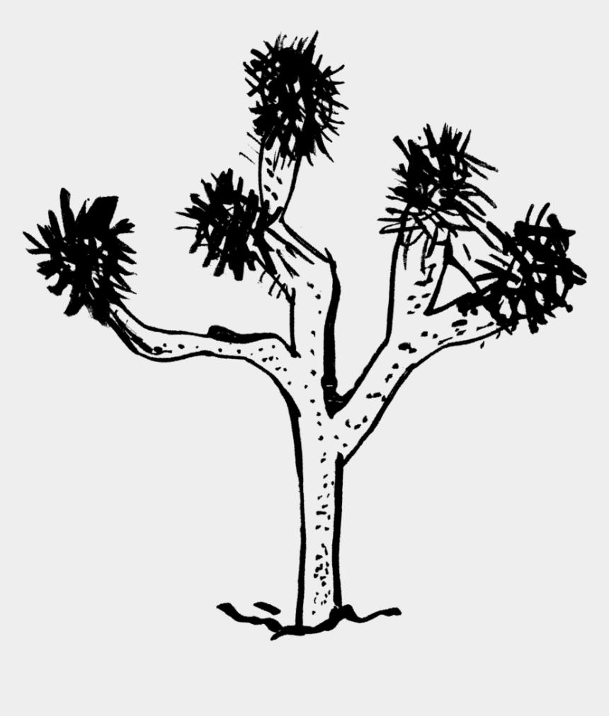 palm branch clip art, Cartoons - Illustration
