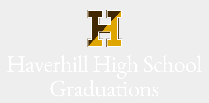 2017 graduation clipart, Cartoons - Haverhill High School Class Of 2017 Graduation - Haverhill High School