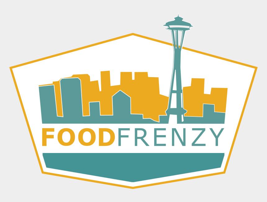 canned food drive clip art, Cartoons - Food Lifeline Food Frenzy