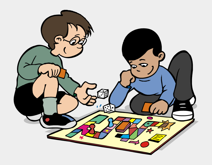 games clipart game center - playing board games clipart, cliparts &  cartoons - jing.fm  jing.fm