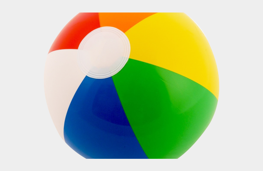 beach ball clipart, Cartoons - Beach Ball Clipart 2 Ball - Beach Ball Png